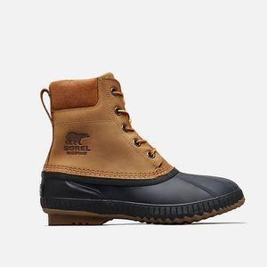 Sorry Men's Cheyenne Boot brand new